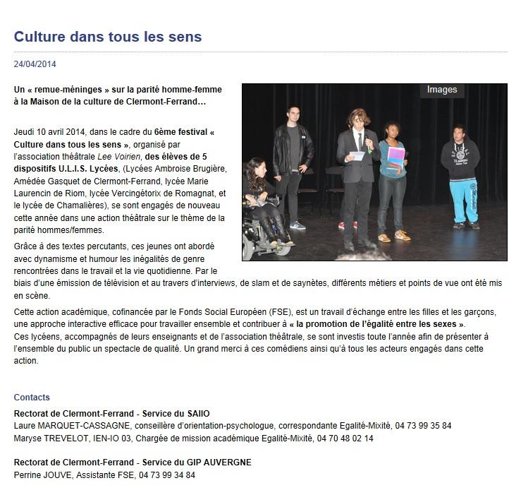 Article rectorat 24 04 14